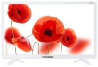 Телевизор Telefunken TF-LED22S63T2 White