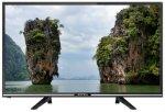 "LED телевизор 22"" Supra STV-LC22LT0070F Black"