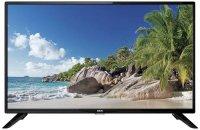 LED телевизор BBK 39LEX-7145/TS2C