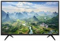 LED телевизор TCL LED32D3000 Black