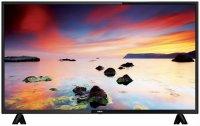 Телевизор BBK 40LEM-1043/FTS2C Black