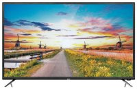 LED телевизор BBK 43LEX-7127/FTS2C