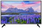"""LED телевизор 40"""" Supra STV-LC40ST4000F"""