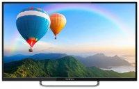 LED телевизор Prestigio PTV50SN03Y_BK_CIS Black