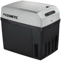 Автохолодильник Dometic TCX-21 TropiCool