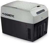 Автохолодильник Dometic TC-14 TropiCool