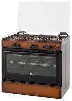 Газовая плита Simfer F 96 GD 52001
