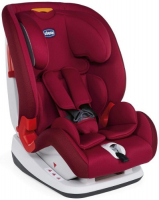 CHICCO YOUNIVERSE RED PASSION