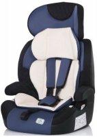 Автокресло Smart Travel Forward, 9-36 кг, Blue (KRES2065)