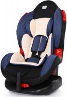 Автокресло Smart Travel Premier, 9-25 кг, Blue (KRES2330)