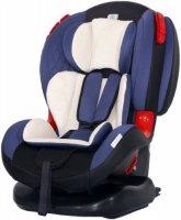 Автокресло Smart Travel Premier Isofix, 9-25 кг, Blue (KRES2062)