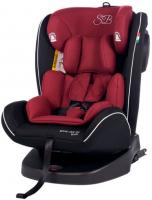 SWEET BABY CROSSTOUR 360 SPS ISOFIX