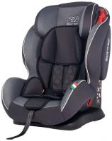 Купить Автокресло Sweet Baby, Camaro SPS, 9-36 кг, Grey (419085)
