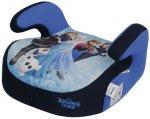 Бустер Siger Disney Холодное сердце Blue (KRES2674)