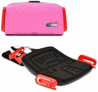 MIFOLD THE GRAB AND GO PERFECT PINK (MF01 EU PNK)