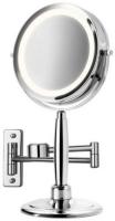 Косметическое зеркало Medisana