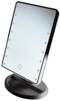 Косметическое зеркало Gess uLike Mini GESS-805m фото