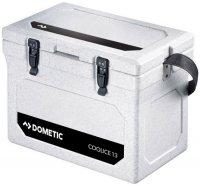 Изотермический контейнер Dometic WCI-13 Cool-Ice