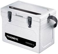 DOMETIC WCI-13 COOL-ICE