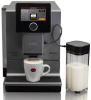 Кофемашина Nivona CafeRomatica NICR 970 фото