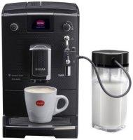 Кофемашина Nivona CafeRomatica NICR 680
