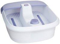 Массажная ванночка для ног Beurer FB12