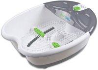 Массажная ванночка для ног Medisana Ecomed FootSpa