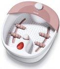 Массажная ванночка для ног Beurer FB20
