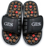 GESS UFOOT (XL 44-45) -204  фото