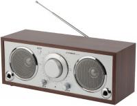 Радиоприемник FIRST