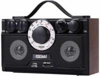 Купить Радиоприемник БЗРП, РП-304