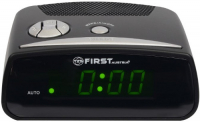 Часы с радио FIRST