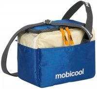 Термосумка Mobicool 6 Sail