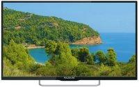 Ultra HD (4K) LED телевизор POLARLINE 43PU11TCSM