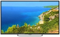 Ultra HD (4K) LED телевизор POLARLINE 55PU11TC-SM
