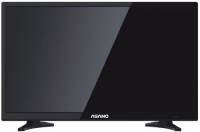 Купить LED телевизор ASANO, 24LH1010T