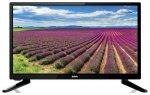 """LED телевизор 20"""" BBK 20LEM-1063 T2C"""