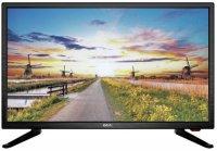 LED телевизор BBK 22LEM-1027 FT2C
