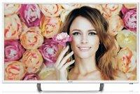 LED телевизор BBK 24LEM-1037 T2C White