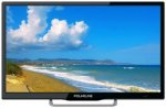 "LED телевизор 22"" POLARLINE 22PL12TC"