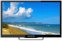 LED телевизор POLARLINE 22PL12TC