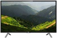 LED телевизор TCL LED28D2900S