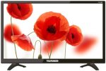 "LED телевизор 22"" Telefunken TF-LED22S53T2"