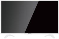 Купить LED телевизор ASANO, 32LH1011T White