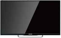 Купить LED телевизор ASANO, 32LH1030S
