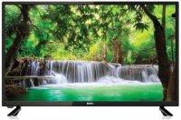 LED телевизор BBK 32LEM-1054/TS2C