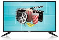 LED телевизор BBK 32LEX-7063/T2C