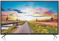LED телевизор BBK 32LEX-7127/TS2C
