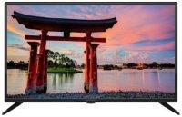 LED телевизор Shivaki STV-32LED23S