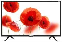 Ultra HD (4K) LED телевизор Telefunken TF-LED32S28T2